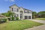 2211 Savannah Drive - Photo 2