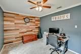 2211 Savannah Drive - Photo 26