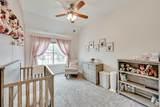 2211 Savannah Drive - Photo 27