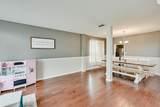 2211 Savannah Drive - Photo 3