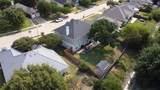 2211 Savannah Drive - Photo 35