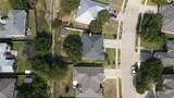 2211 Savannah Drive - Photo 36