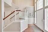 2211 Savannah Drive - Photo 4