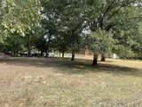 9779 Meadow Lark Lane - Photo 1