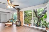 1818 Mohican Street - Photo 12
