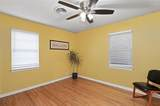 1818 Mohican Street - Photo 15