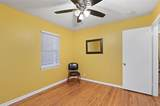 1818 Mohican Street - Photo 16
