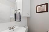 1818 Mohican Street - Photo 17