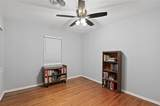 1818 Mohican Street - Photo 18