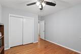 1818 Mohican Street - Photo 19