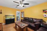 1818 Mohican Street - Photo 2