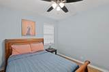 1818 Mohican Street - Photo 22