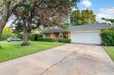 1818 Mohican Street - Photo 23