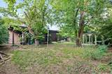 1818 Mohican Street - Photo 24