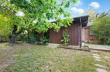 1818 Mohican Street - Photo 26