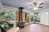 1818 Mohican Street - Photo 4