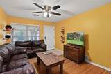 1818 Mohican Street - Photo 6
