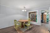 1818 Mohican Street - Photo 8