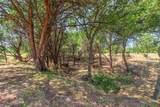 200 Hidden Creek Road - Photo 6