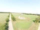 001 CR County Rd 1410/1400 - Photo 1