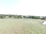 001 CR County Rd 1410/1400 - Photo 10