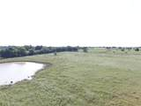001 CR County Rd 1410/1400 - Photo 15