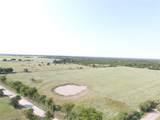 001 CR County Rd 1410/1400 - Photo 16