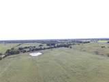 001 CR County Rd 1410/1400 - Photo 17
