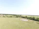 001 CR County Rd 1410/1400 - Photo 2