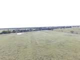 001 CR County Rd 1410/1400 - Photo 21