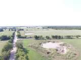 001 CR County Rd 1410/1400 - Photo 23