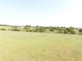 001 CR County Rd 1410/1400 - Photo 9