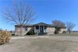 9677 County Road 800 - Photo 1