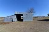 9677 County Road 800 - Photo 11