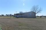 9677 County Road 800 - Photo 2