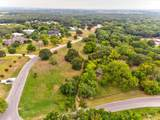 4453 Country Hill Road - Photo 2