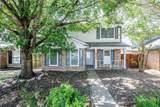 10393 Wood Heights Drive - Photo 13