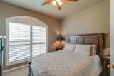 2824 Timber Hill Drive - Photo 17