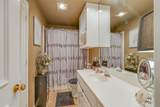 2824 Timber Hill Drive - Photo 18