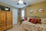 2824 Timber Hill Drive - Photo 19