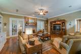 2824 Timber Hill Drive - Photo 3