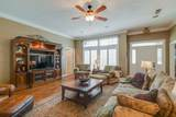 2824 Timber Hill Drive - Photo 4