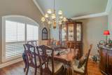 2824 Timber Hill Drive - Photo 8