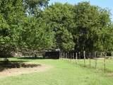 1380 County Rd 1504 - Photo 16