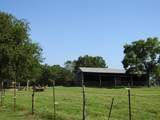 1380 County Rd 1504 - Photo 18