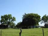 1380 County Rd 1504 - Photo 20