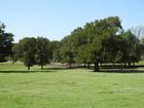 1380 County Rd 1504 - Photo 6