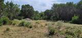 4929 Dusty Trail - Photo 2