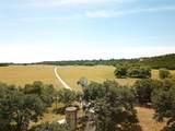 817 County Road 2659 - Photo 27