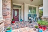 4220 Boxwood Drive - Photo 2